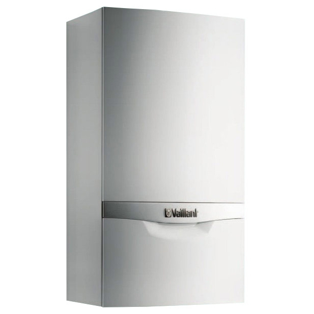 Газовый котел Vaillant turboTEC plus VU